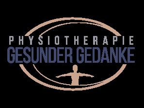 Gesunder Gedanke - Physiotherapie